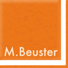 M. Beuster